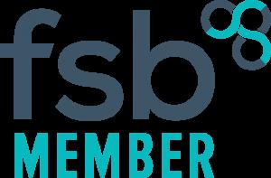 visit FSB's website